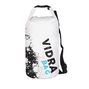 VidraGirl vízálló táska