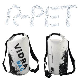R-PET VidraGirl vízálló táska